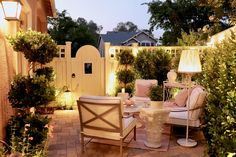 small garden design for backyard landscaping design