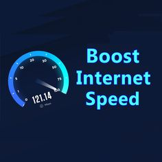 14 Best Ways To Increase Internet Speed By Very Easy Fastest Internet Speed, Internet Speed Test, Fast Internet, Best Wireless Router, Best Wifi Router, Old Computers, Tp Link