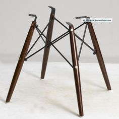 Eames shell chair - Google Търсене