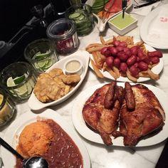 #foodiefridays with #Epare team #eatingfortheinsta #foodphotography #foodie #yummy #foodporn #igfood #eater #eeeeeats #feedfeed #nyceats #newforkcity #instayum #foodbeast #foodgasm #eatingnyc #epareeats