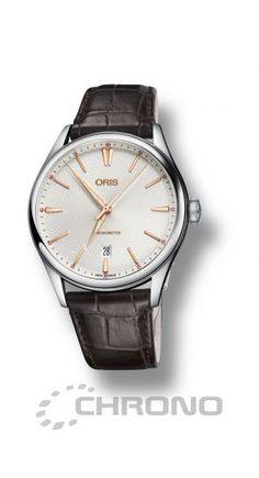 Watches, Accessories, Wristwatches, Clocks, Jewelry Accessories