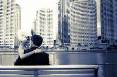 Inexpensive Wedding Photography Wedding