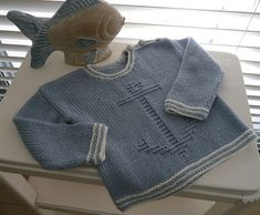 anchor baby sweater pattern | 14_8_2009_079__800_x_661__small2.jpg