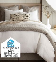 Amity Home Ada U0026 Haynes Collection Beautiful Oversize Paisley Jacquard And  Linen Stripe Duvu2026 | Twitter Chat Preview   High Point Market   Fall 2016 In  2018u2026