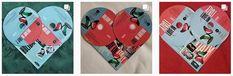 How about some classic tunes for an Italian get-away? https://www.instagram.com/erossiconyc/  #hearts #love #music #ValentinesDay2018 #Valentines2018 #Valentines #travel #holiday #vacation #romance #romantic #italy #italia #roma #firenze #milano #venezia #napoli #sorrento #capri #positano #amalfi