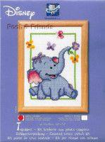 """Sticken Kreuzstich - cross stitch free + big pattern - Gallery.ru / Fleur55555 - Album """"1"""""""