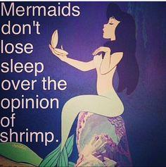 Ha ha Siren Mermaid, Mermaid Cove, Mermaid Lagoon, Mermaid Art, Mermaid Quotes, Mermaid Crafts, Unicorns And Mermaids, Mermaids And Mermen, Mermaid Images
