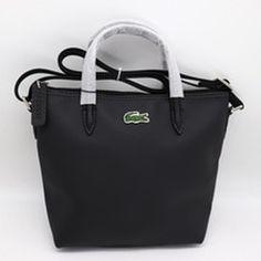 New Travel, Travel Bag, Dumpling, Womens Purses, Famous Designer, Famous Brands, Business Travel, Luggage Bags, Purses And Handbags