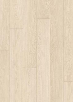 Explore our laminate floors that combine beautiful design and long-lasting durability like no other.