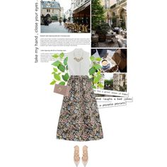"""""""Senza titolo #182"""" by anthy on Polyvore"""
