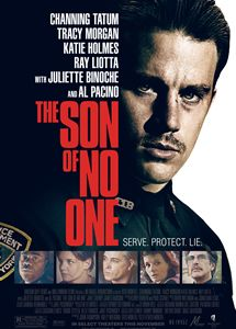=======The Son of No One======= Review and Rate movie at http://www.currentmoviereleases.net