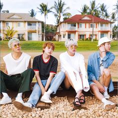Winner! Awesome comeback as expected #loveMeloveMe #island