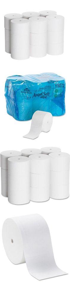 Toilet Paper 179204 96 Roll Toilet Paper Bath Tissue 2 Ply Bulk Best Bathroom Tissue Inspiration Design