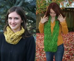 Ravelry: Switch Back pattern by Taiga Hilliard Designs