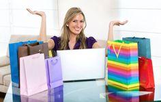 Você sabia que é possível comprar peças de marcas como Chanel, Prada e Louis Vuitton por preços muito mais em conta? Conheça brechós online especializados em alta costura!
