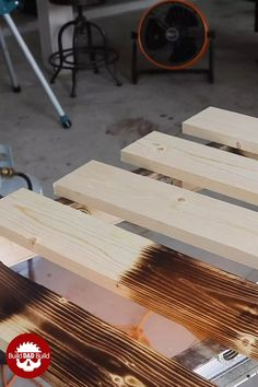 Woodworking Ideas To Sell, Unique Woodworking, Woodworking Techniques, Popular Woodworking, Woodworking Shop, Woodworking Crafts, Simple Woodworking Projects, Woodworking Videos, Woodworking Plans