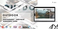 Outdoor v3.2 - Creative Photography/Portfolio WordPress Theme  -  https://themekeeper.com/item/wordpress/outdoor-photographyportfolio-wp-theme