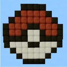 Pokecraft by Uber Epic Games, http://www.amazon.com/dp/B00DTOEZ0A/ref=cm_sw_r_pi_dp_yyB-rb00375YX