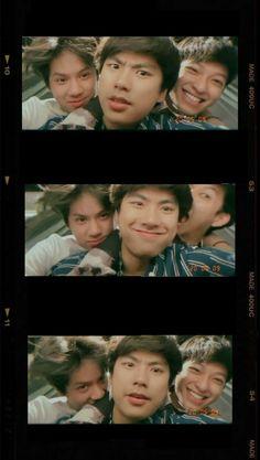 Boy Images, Boy Pictures, Thailand Flag, Cool Boy Image, Boy Meme, Make Funny Faces, Hottest Guy Ever, Boyfriend Photos, Wallpaper Aesthetic