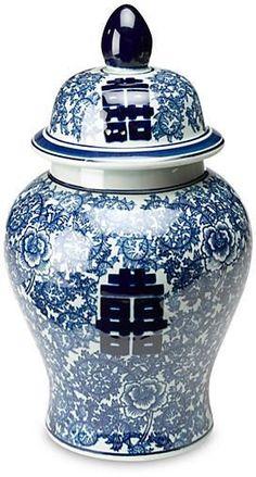 Ginger Jars Pinterest Jar Chinoiserie And Porcelain