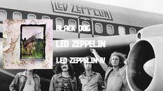 ...,#80er,80s #hard #rock,#ac #dc,accept,alice cooper,anthrax,#Black #Dog,#black #sabbath,deo,Dillingen,dr feelgood,#foreigner 80's #songs,#Hard #Rock,#krokus,#led zepelin,#led zeplin,#Led #Zeppelin,#Led #Zeppelin - #Black #Dog,#led #zeppelin #80er,#led #zeppelin 80s,#led #zeppelin 80s #songs,#Led #Zeppelin IV,#led #zeppelin iv #black #dog,#Led Zepplin,#metallica,#motley #crue,#ozzy #osbourne,#Rock Musik,#Saarland,twisted #sister,#warlock,#whitesnake #Led #Zeppelin – #Black