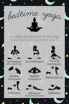 Bedtime yoga ✰ Yoga Inspiration✰ Leggings /Yoga leggings /Yoga pants/Art tights /Stretch pants /Printed leggings/ Custom design/Women Leggings #yoga #yogalovers #yogainspiration #tips #lovelycrafts #leggings #yogapants #print #stretching #pose #sport #life #namaste