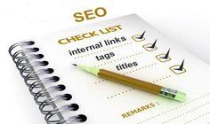 Dịch vụ SEO Audit - Phân tích SEO website, SEO Audit là công đoạn đầu tiên mà bạn cần làm ngay sau khi bạn bắt đầu nghĩ đến việc làm SEO cho website