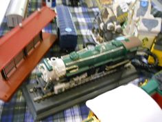 """This picture came from my video titled """" The Train Is a Phone"""" that can be viewed at youtube.com/viewwithme"""