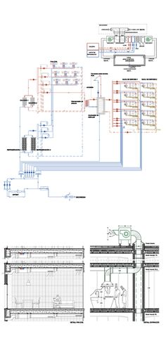 Phasor diagram and impedance triangle electrical engineering phasor diagram and impedance triangle electrical engineering pinterest diagram electrical engineering and microsoft ccuart Images
