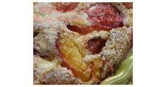 CLAFOUTIS AUX FRUITS D'ETE, une recette de la catégorie Desserts & Confiseries. Plus de recette Thermomix® www.espace-recettes.fr