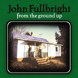 Free MP3 Songs and Albums - FOLK - Album - $5.00 -  From The Ground Up
