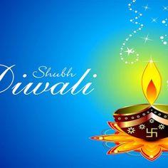 Diwali Images Galleries