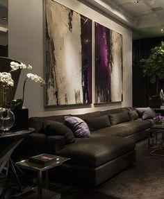 decoracion-de-salas-cafe-32.jpg (402×490)