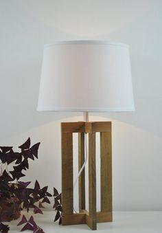 Furniture U2014 Robby Cuthbert Design | Furniture Design | Pinterest | Odun,  Designs. And Furniture