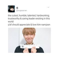"""1,367 Likes, 18 Comments - bts memes 