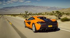 McLaren 570S Coupe Uhd Wallpaper, Computer Wallpaper, Photo Wallpaper, Photo Backgrounds, Wallpaper Backgrounds, Image Review, Hd Widescreen Wallpapers, Dark Images, Pre Production