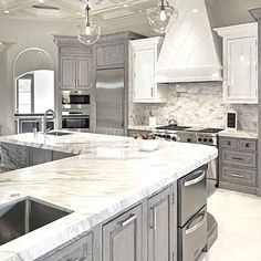 white kitchen cabinet designs. The Secret To Affordable Kitchen Cabinets  CHECK THE PIC For Various Ideas 23894296 53 Pretty White Design Design Kitchens And