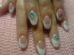 Bad Nails, Horror