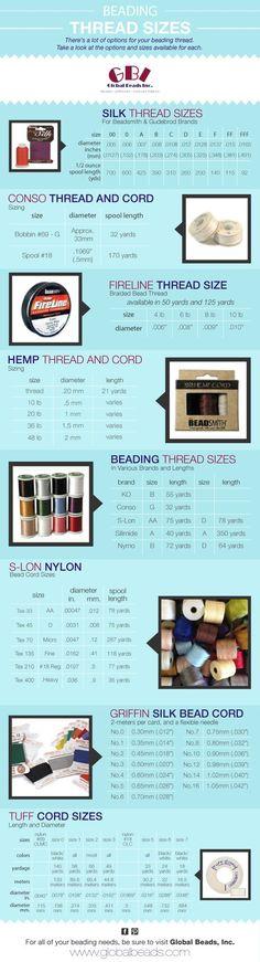 awesome DIY Bijoux - GBI_info_thread_2013v4...