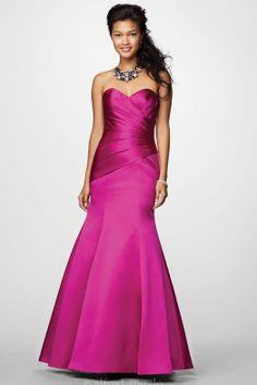Adollia dress - Wisconsin Avenue Collection (www.adollia.com)
