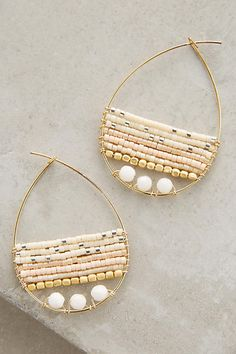 http://www.anthropologie.com/anthro/product/accessories-jewelry/39680087.jsp