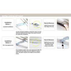 Premium Linen Look Window Roller Shade
