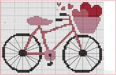 Thrilling Designing Your Own Cross Stitch Embroidery Patterns Ideas. Exhilarating Designing Your Own Cross Stitch Embroidery Patterns Ideas. Cross Stitch Bookmarks, Cross Stitch Heart, Cross Stitch Cards, Cross Stitch Flowers, Cross Stitching, Cross Stitch Embroidery, Embroidery Patterns, Cross Stitch Designs, Cross Stitch Patterns