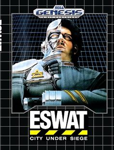ESWAT