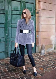 stylejunkie-bruuns-bazaar-faux-fur-chanel-quilted-bag-won-hundred-poited-slip-ons-4