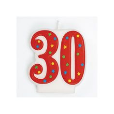 50 Kerzen Bunte Geburtstagskerzen Tortenkerze Kuchenkerze Party Geburtstagsfeier