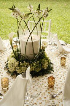 Arreglos de bodas # Centros de mesa# Bodas