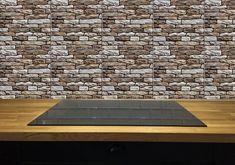 Pavimenti per terrazze effetto legno cerca con google roof