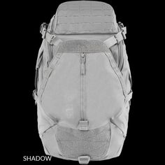 5.11 Havoc 30 Backpack - In Shadow Grey