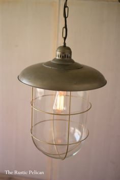 Honest Modern Glass Lamp Pendants For Chandeliers Light Glass Lamp Led Chandelier Living Room Lights High Quality Free Shipping To Reduce Body Weight And Prolong Life Lights & Lighting